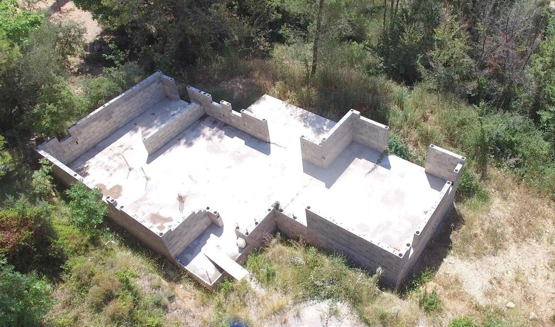 Vente Terrain constructible - Salernes