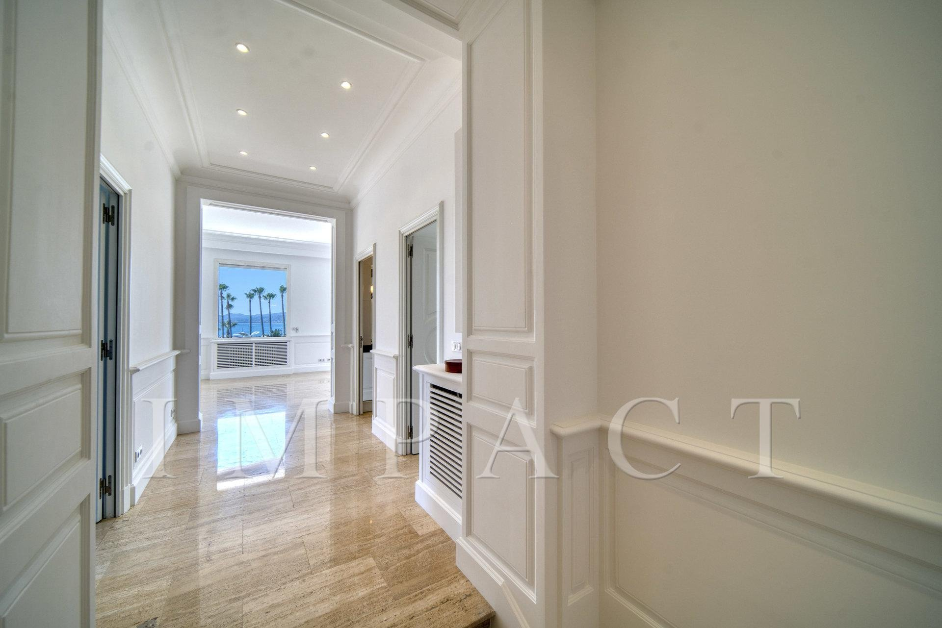 Apartment for sale Cannes - Croisette