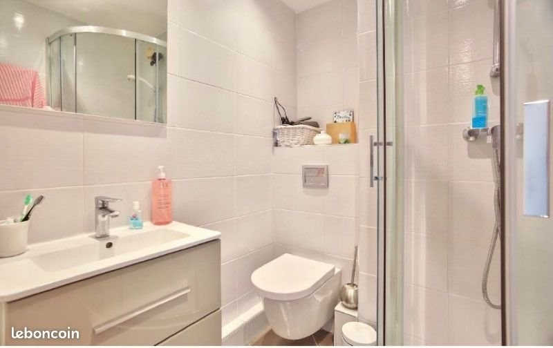 Vendita Appartamento - La Napoule