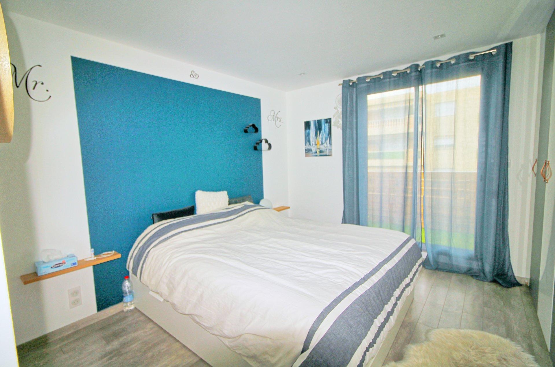 appartement, balcon, vespins, st laurent, routes des vespins, acheter