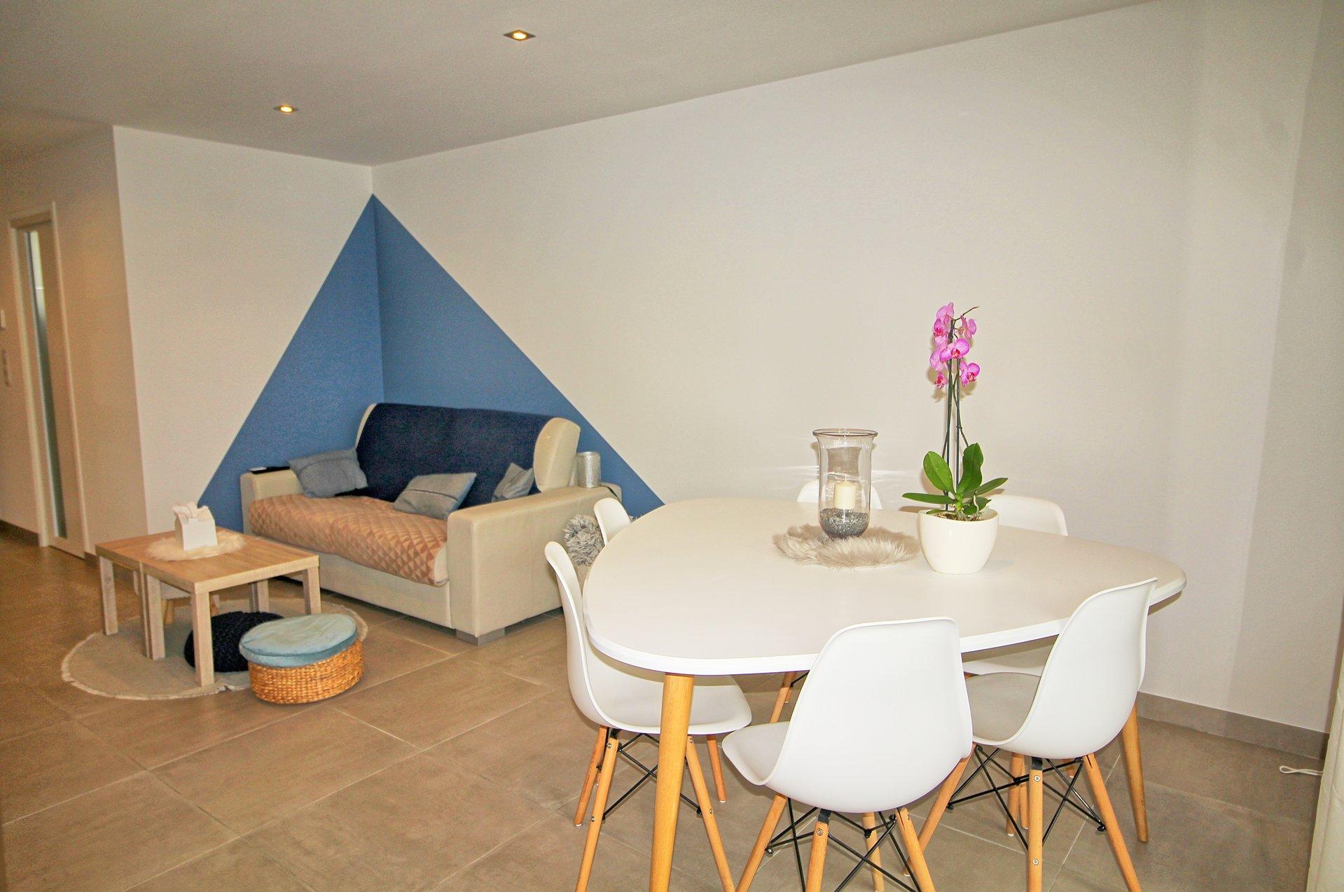 terrasse, vespins, parking, cave, appartement