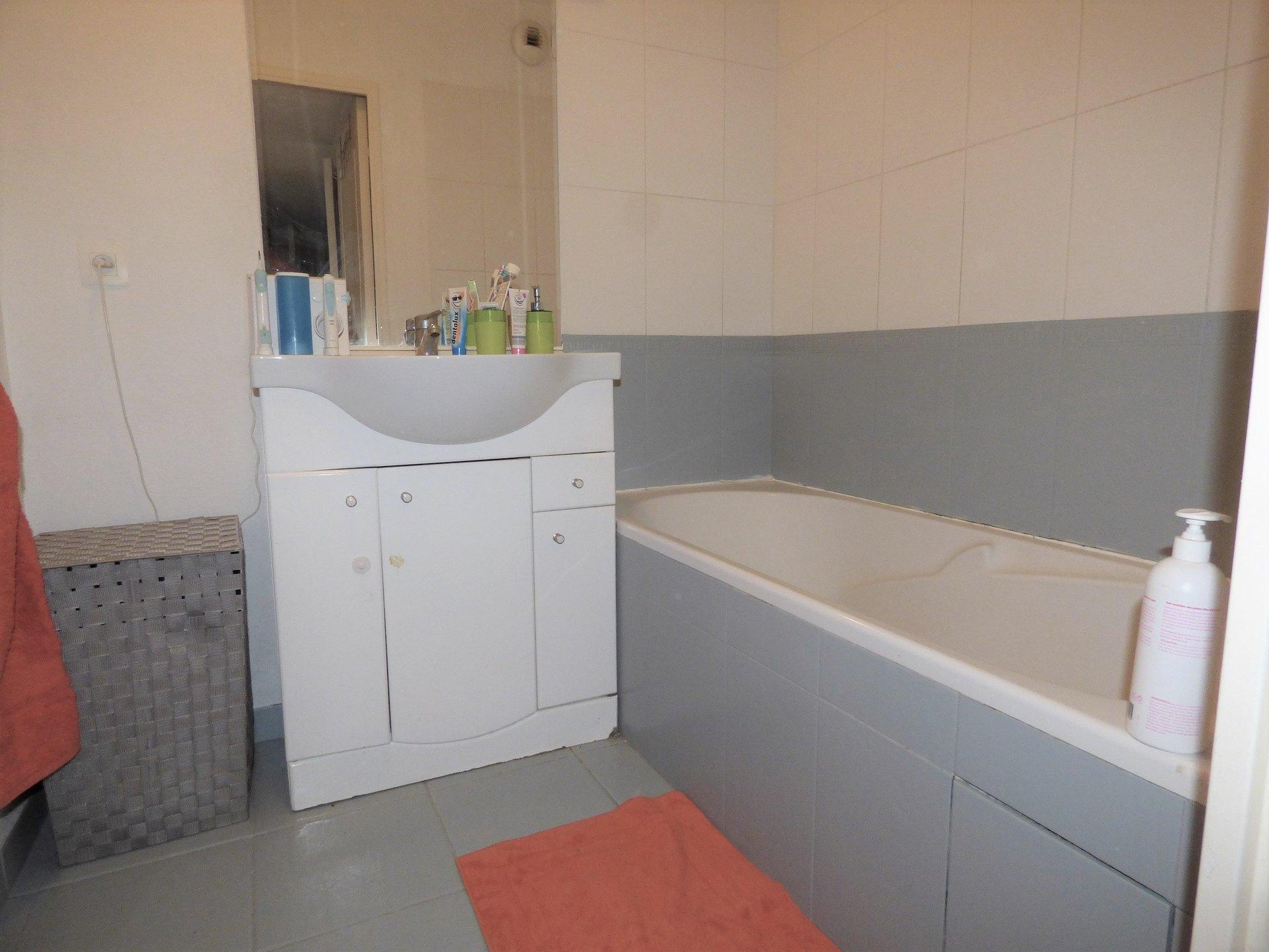 Bel appartement 3 pièces à vendre à Vallauris, Côte d'Azur
