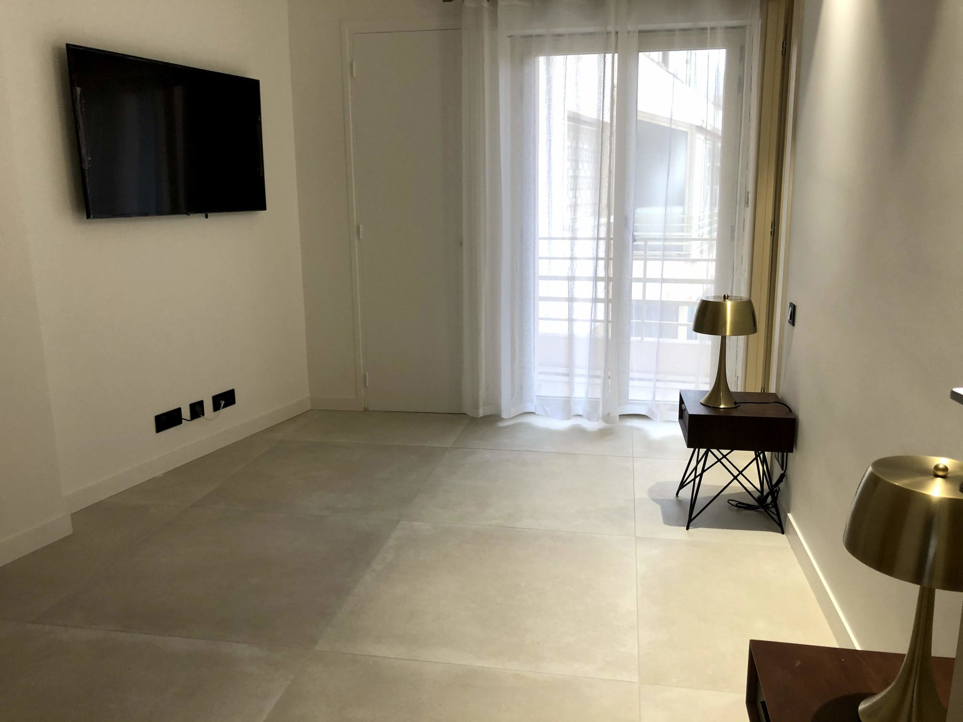 TO SELL CANNES BANANE3P 65M² 599000€