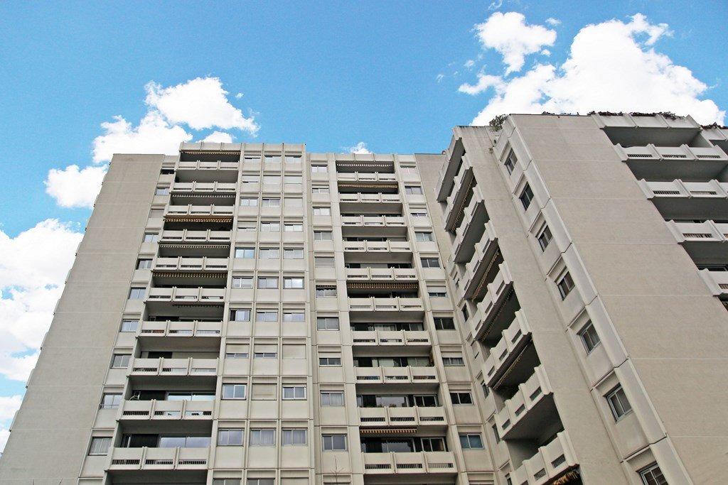 Vendita Appartamento - Paris 20ème