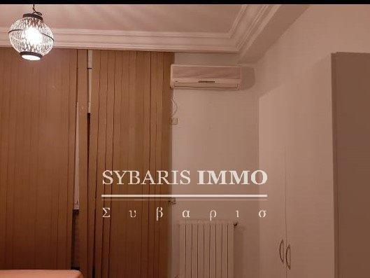 S+1 à Sidi bou saîd - Tunisie