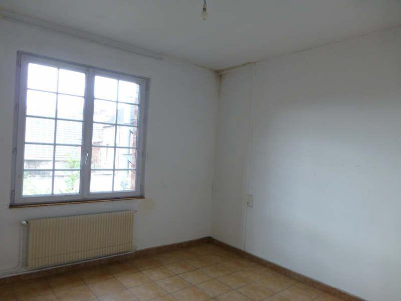 Rental House - Marchiennes