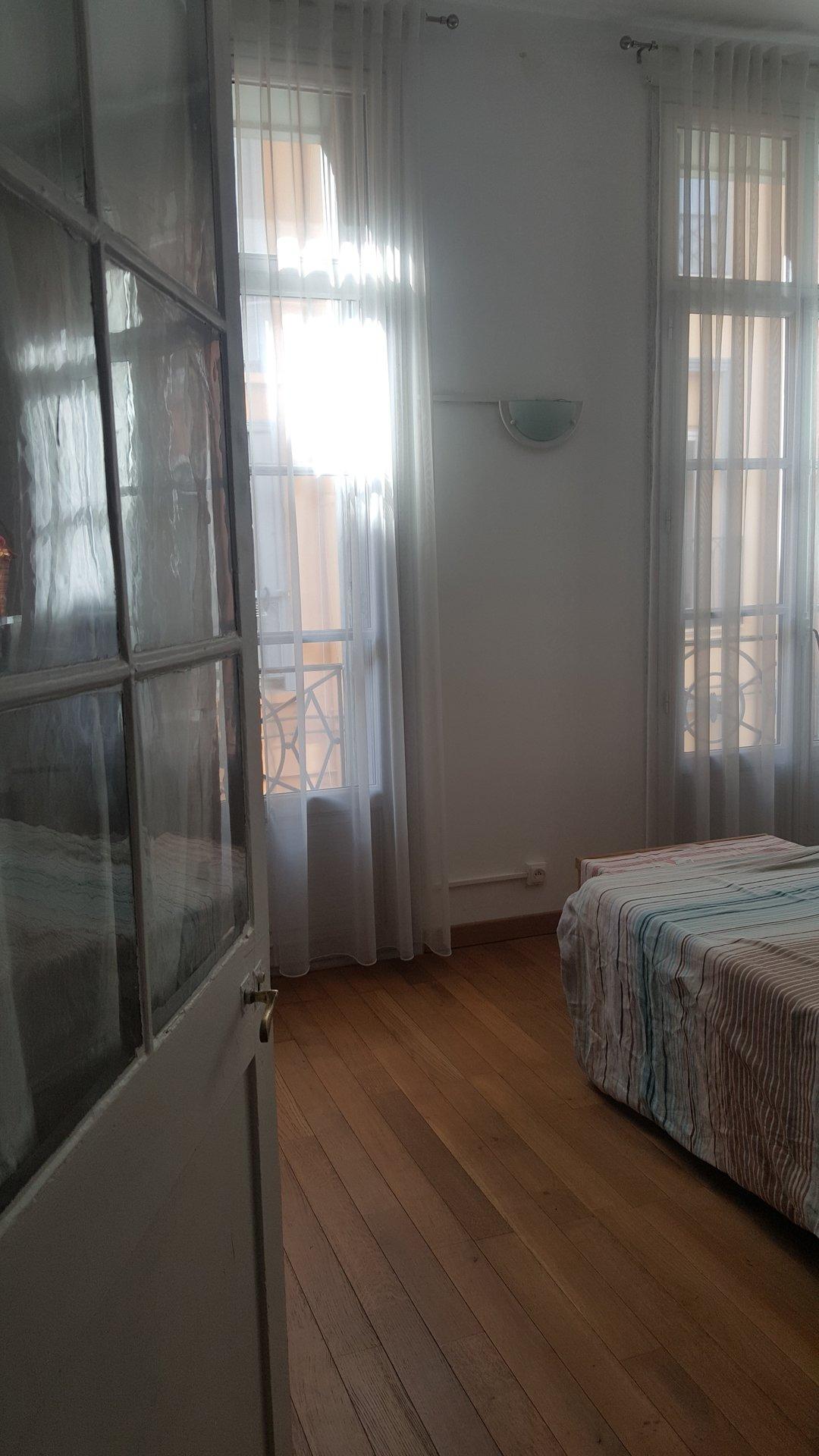 Sale Apartment - Perpignan Centre Ville