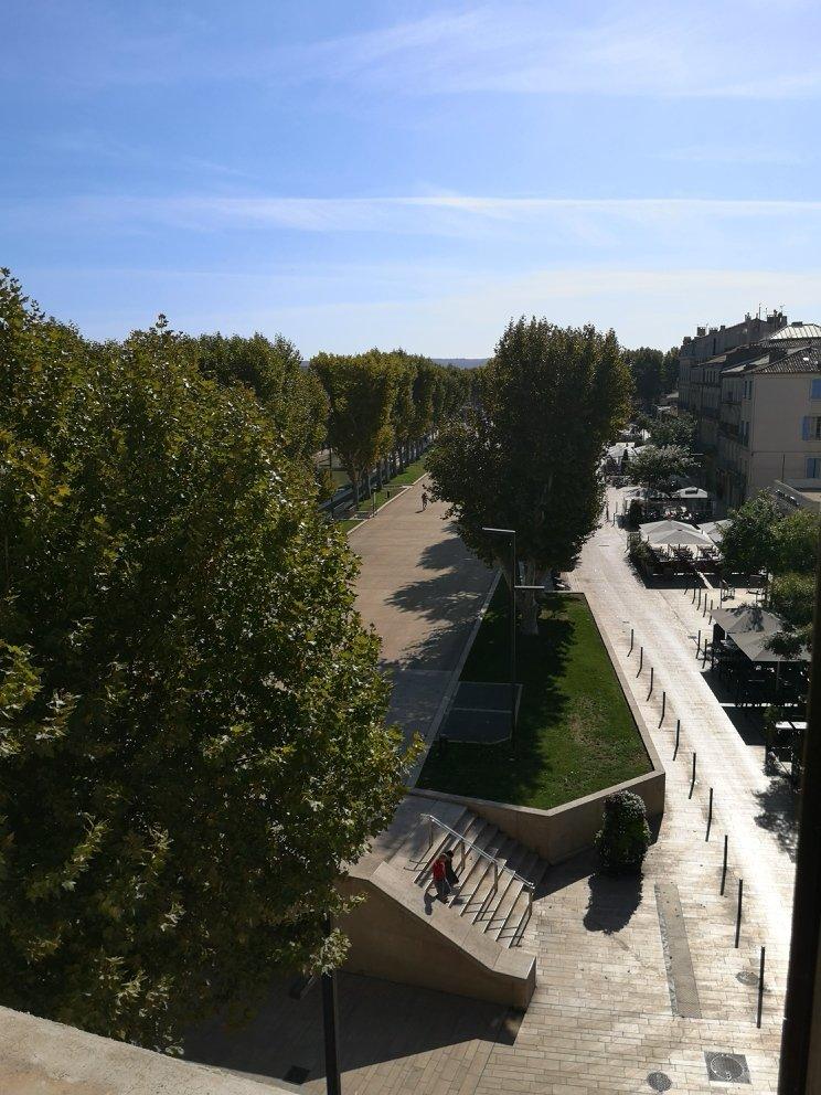 Venta Piso - Narbona (Narbonne)