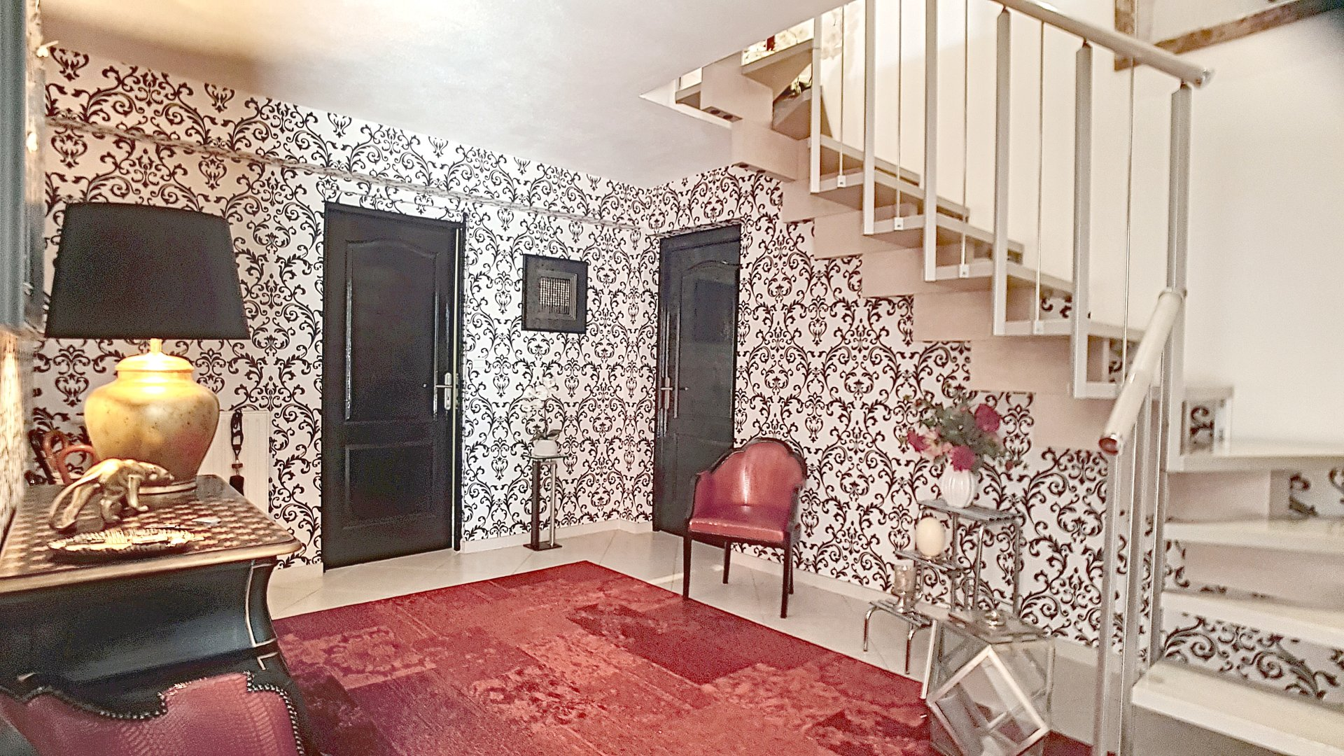 House  7 Rooms 226 m²  for sale
