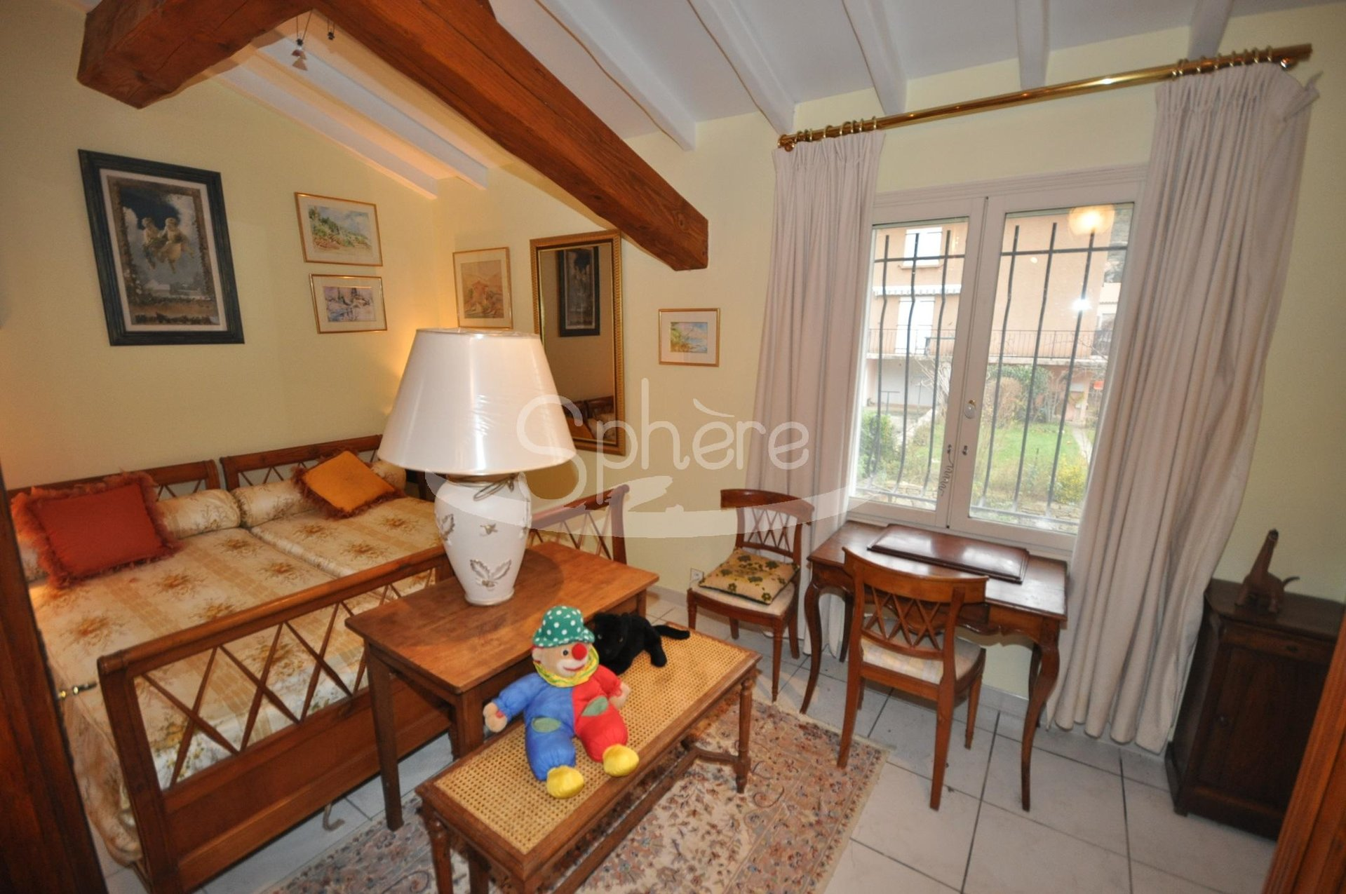 Sale House - Couiza
