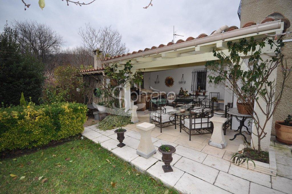 Sale House - Couiza