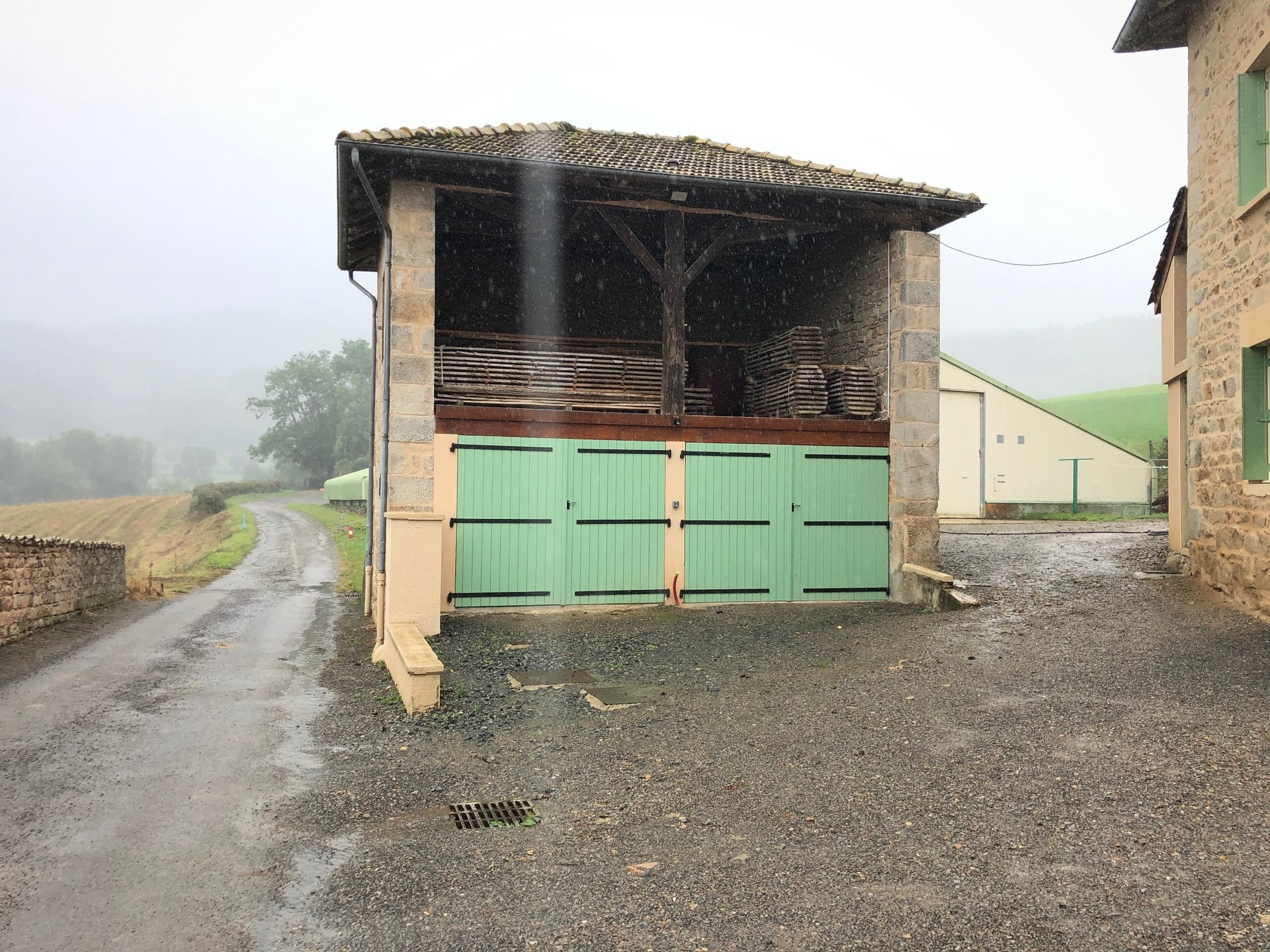 Alquiler Casa - Monsols