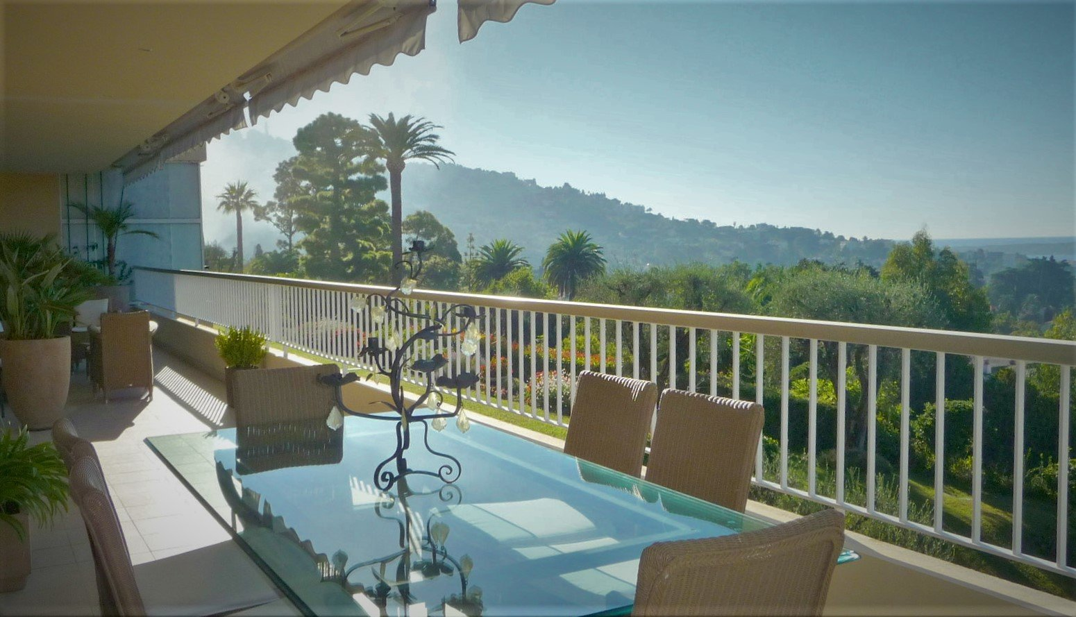 TO SALE 6P 200M² + 80M² TERRACE PANORAMIC SEA VIEW