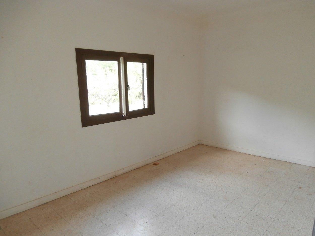 Sale House - Levens