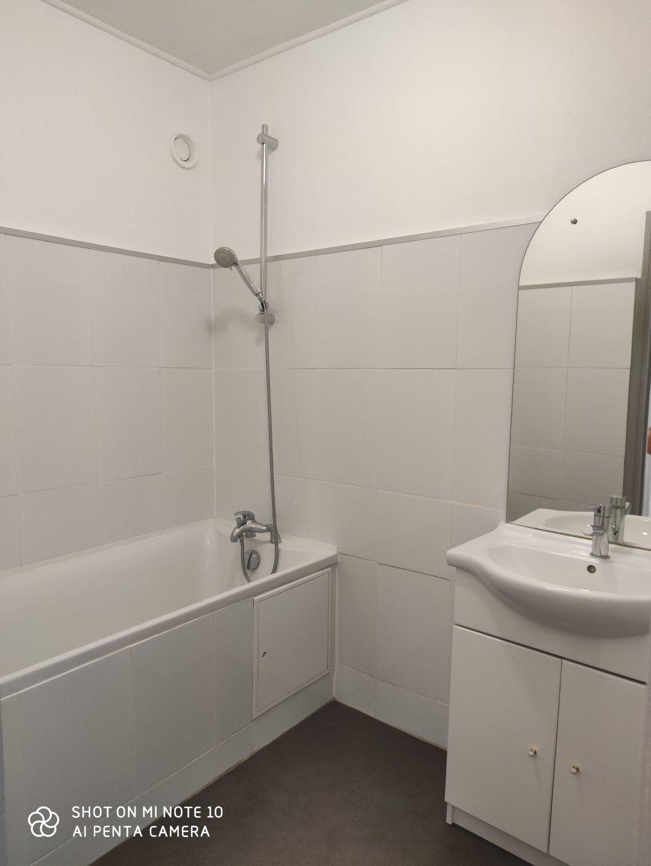Rental Apartment - Narbonne CENTRE VILLE