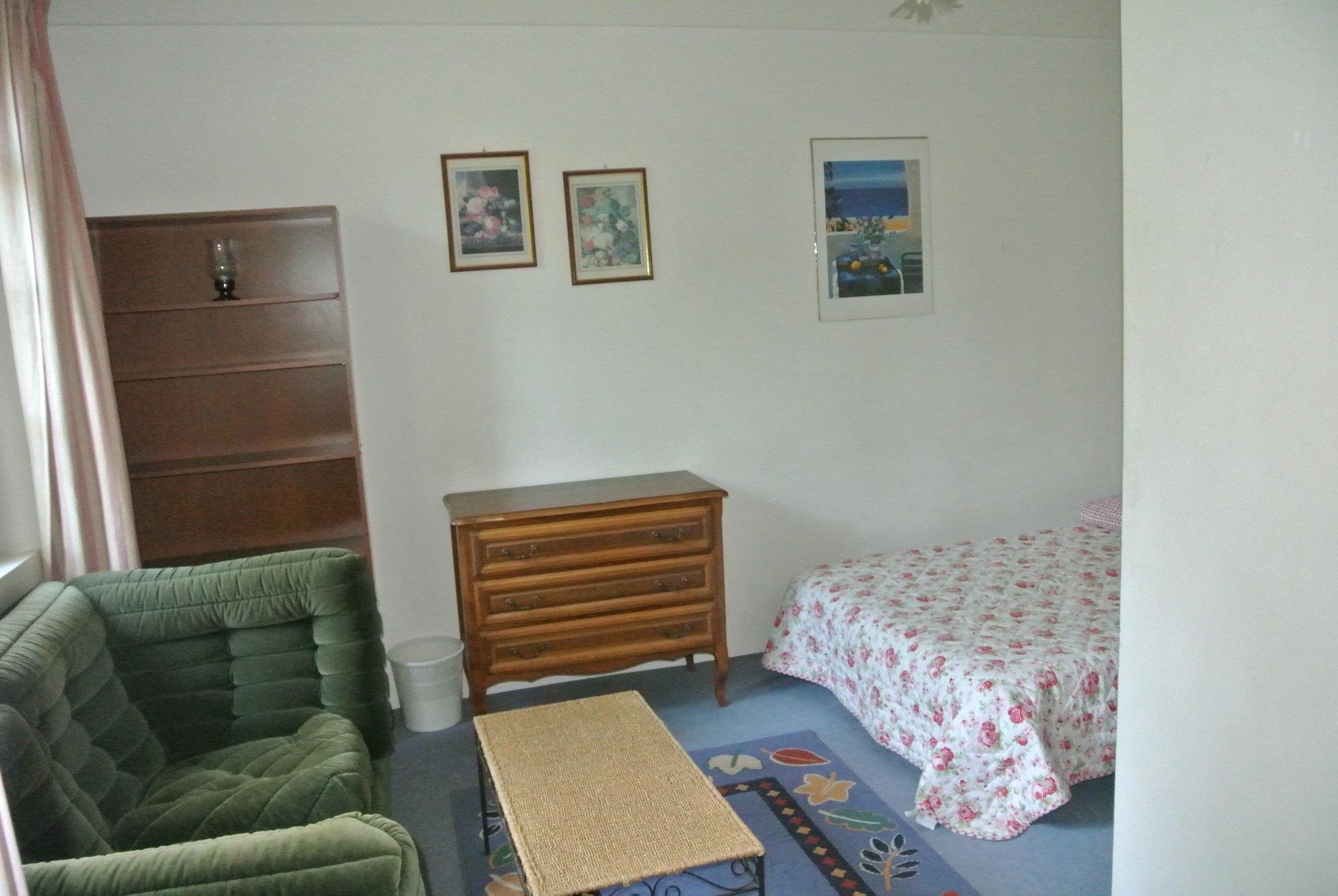 location T3 meublé