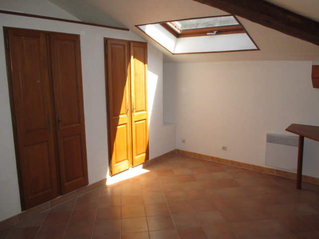 Sale Village house - Orsan