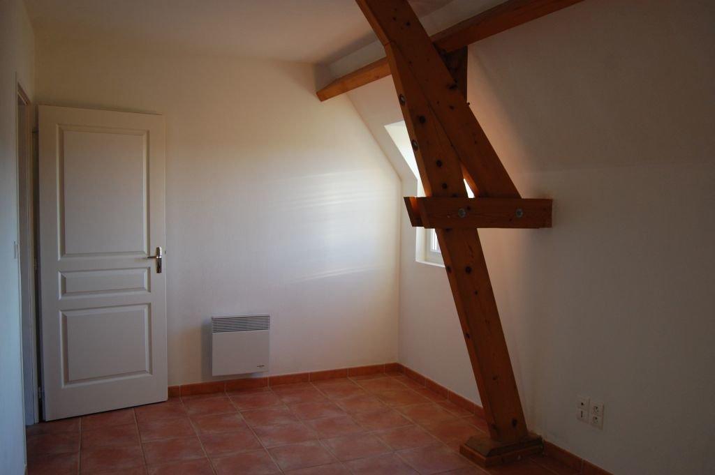 DORDOGNE - Maison T3 dans joli résidence