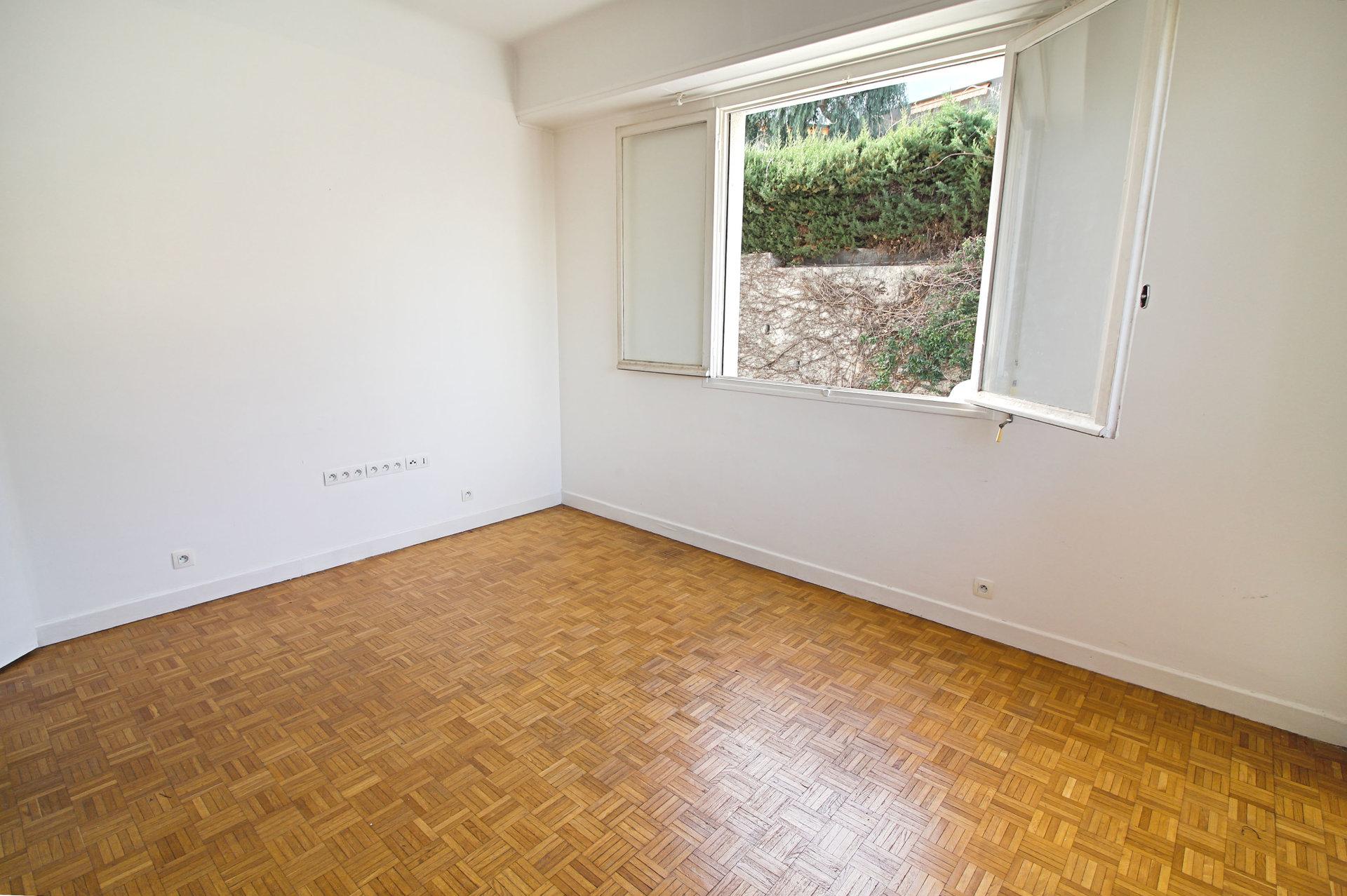 NICE OUEST - LA LANTERNE - 2P 45m² - PARKING