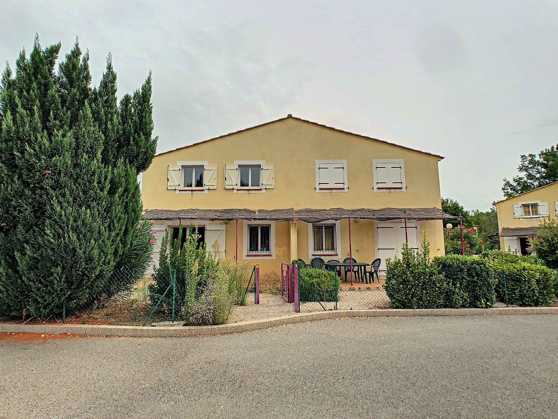 Продажа Дом - Tourrettes