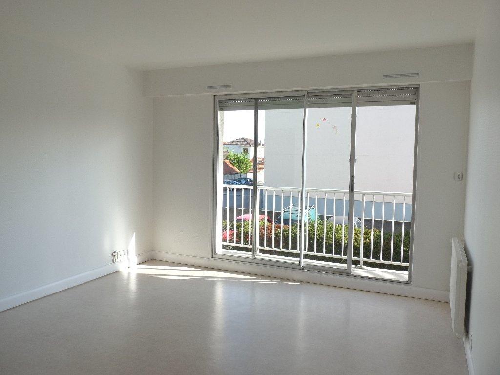 Location Appartement - Bagnolet