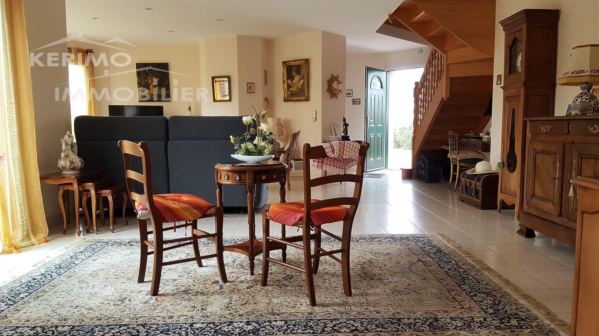Verkauf Haus - Binic-Étables-sur-Mer