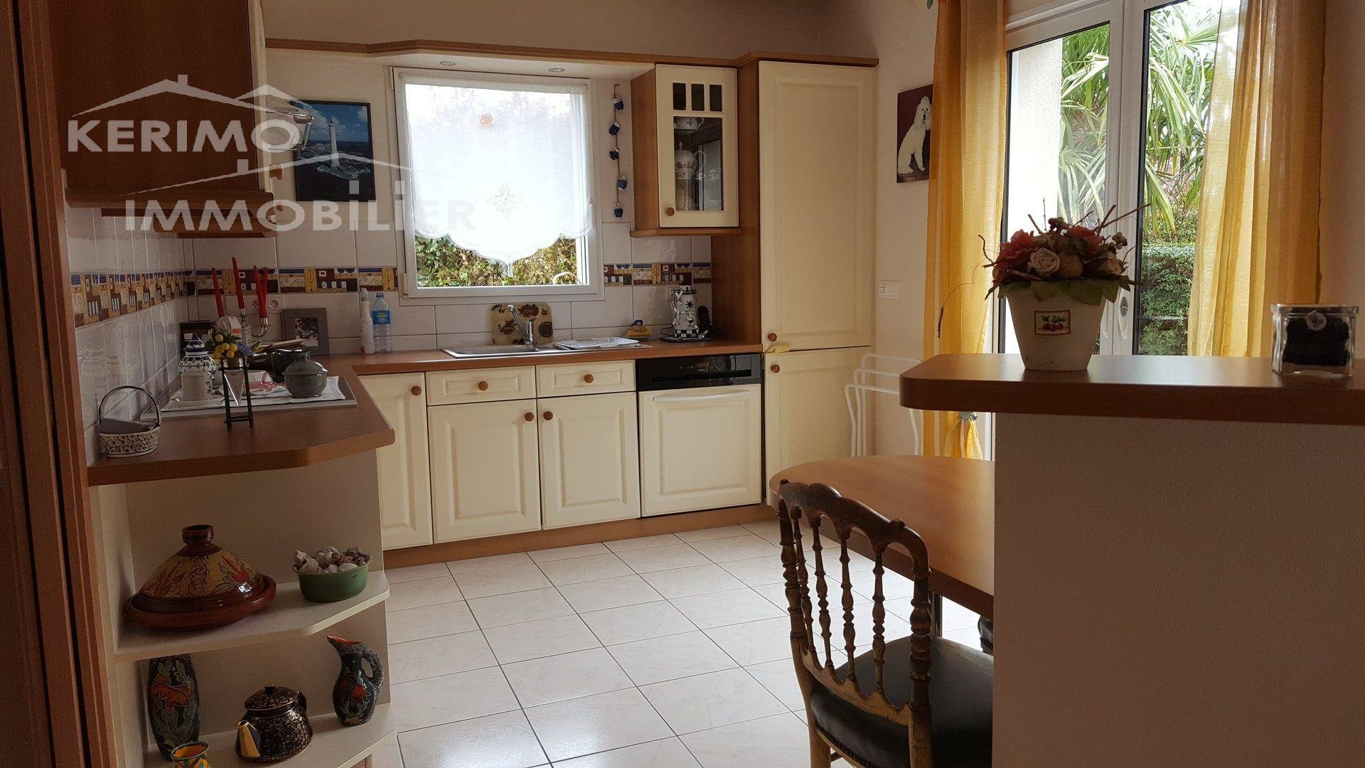 Sale House - Binic-Étables-sur-Mer