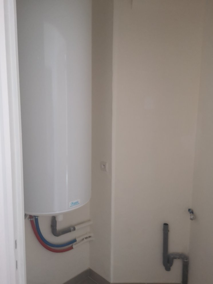 Appartement T3 Narbonne