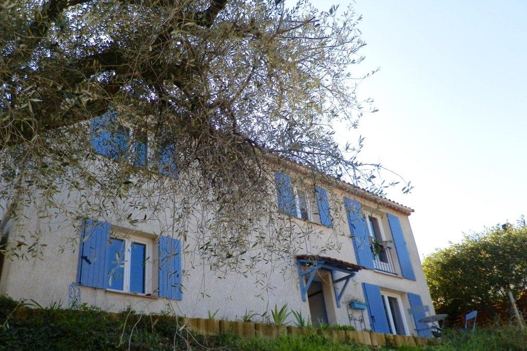 Sale House - Saint-Blaise
