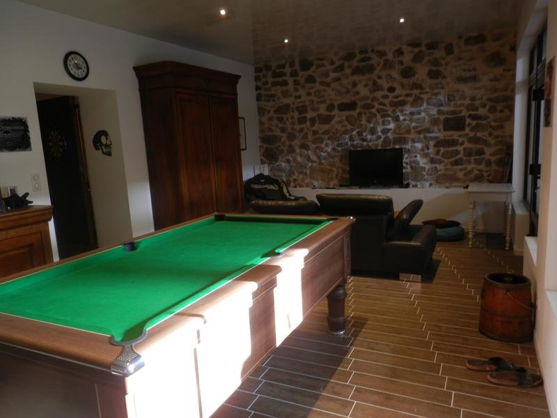 Beautiful property in Dordogne