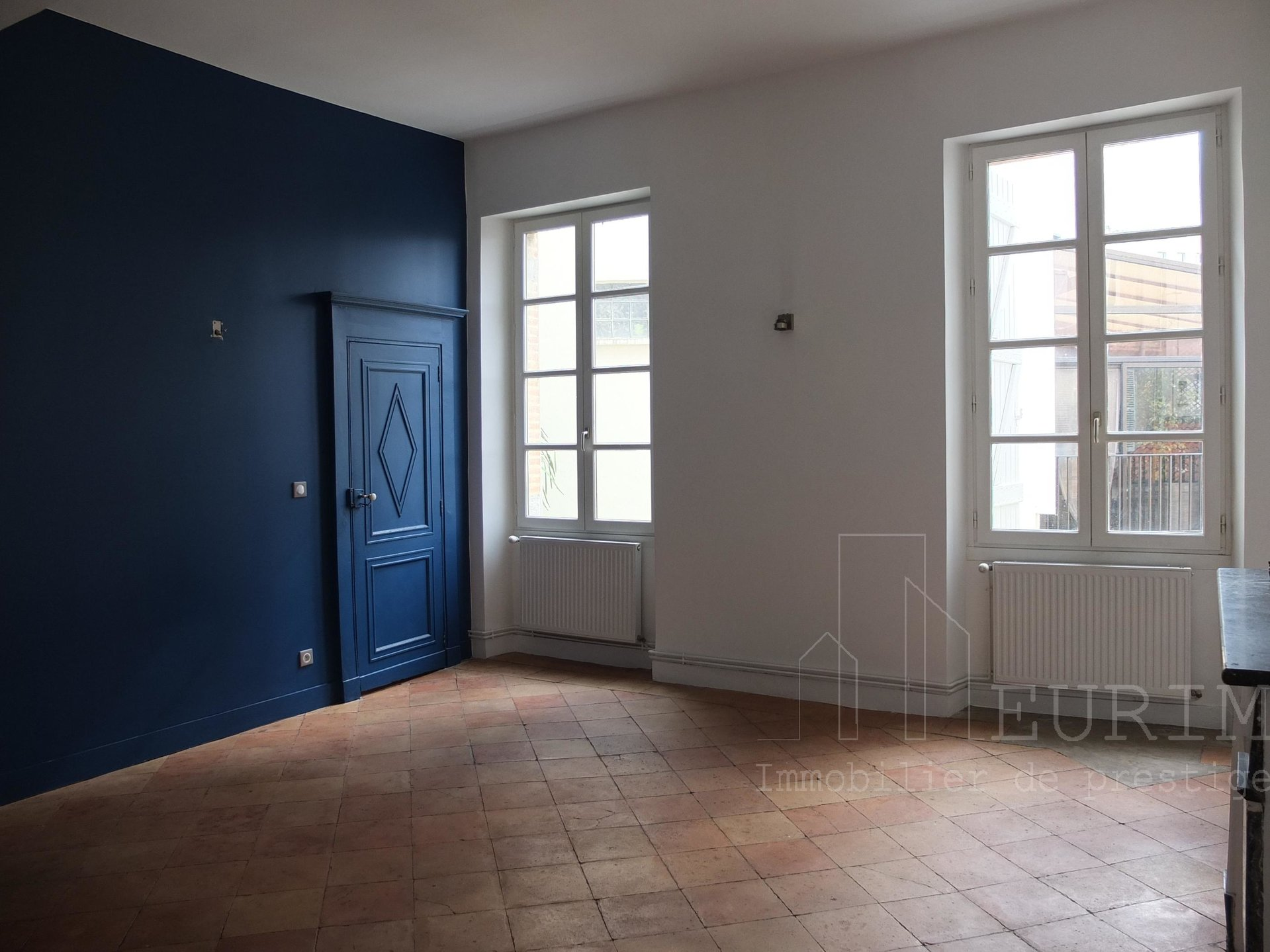 Rental Apartment - Toulouse