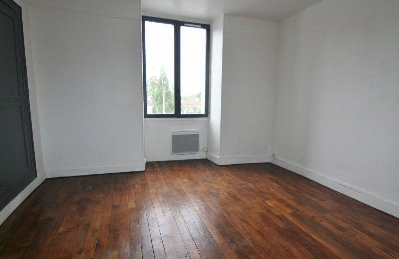 Studio 21 m², en bon état !