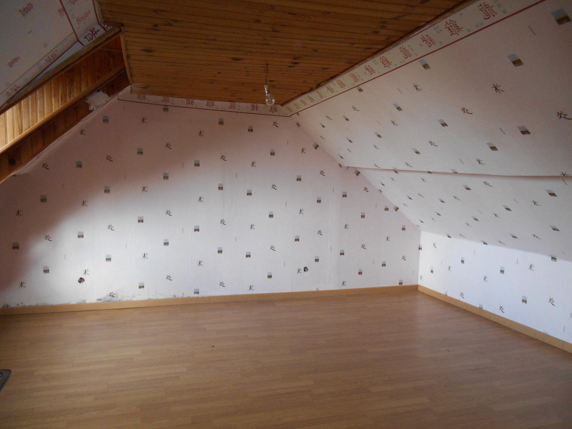 Vierzon Village - Maison de 115m² habitable