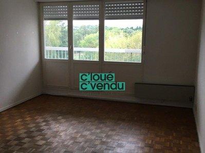 Location appartement T3 - Francheville
