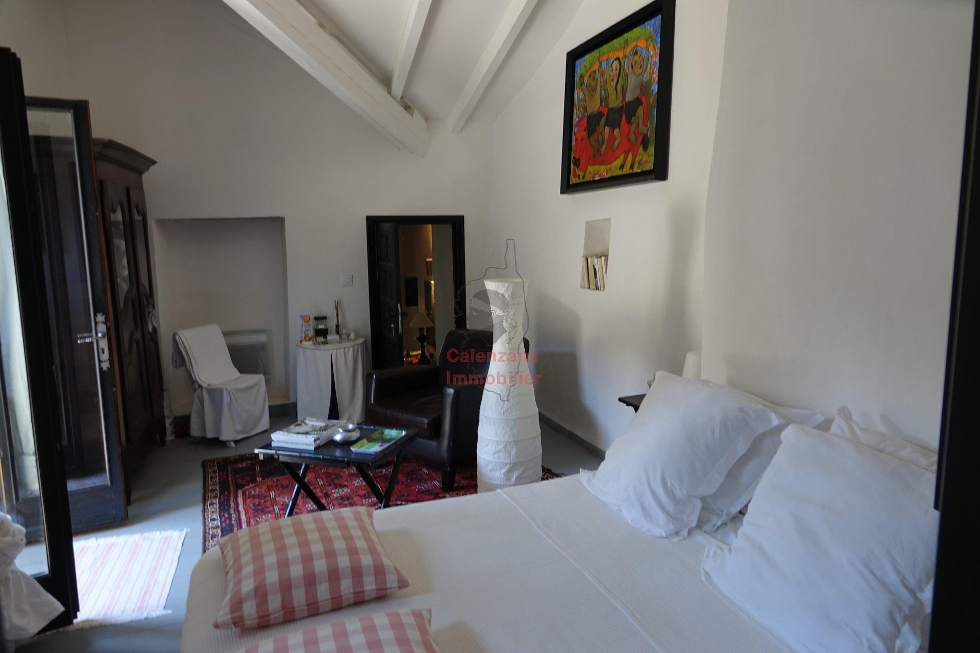 Sale Property - Ponte Leccia