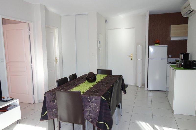 Vendita Appartamento Saint Aygulf