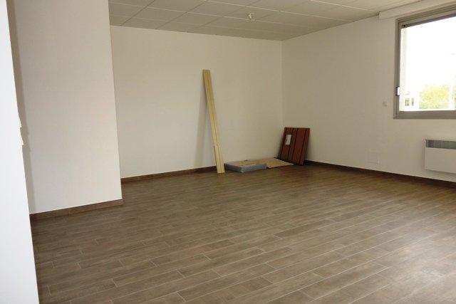 Sale Apartment Saint Aygulf