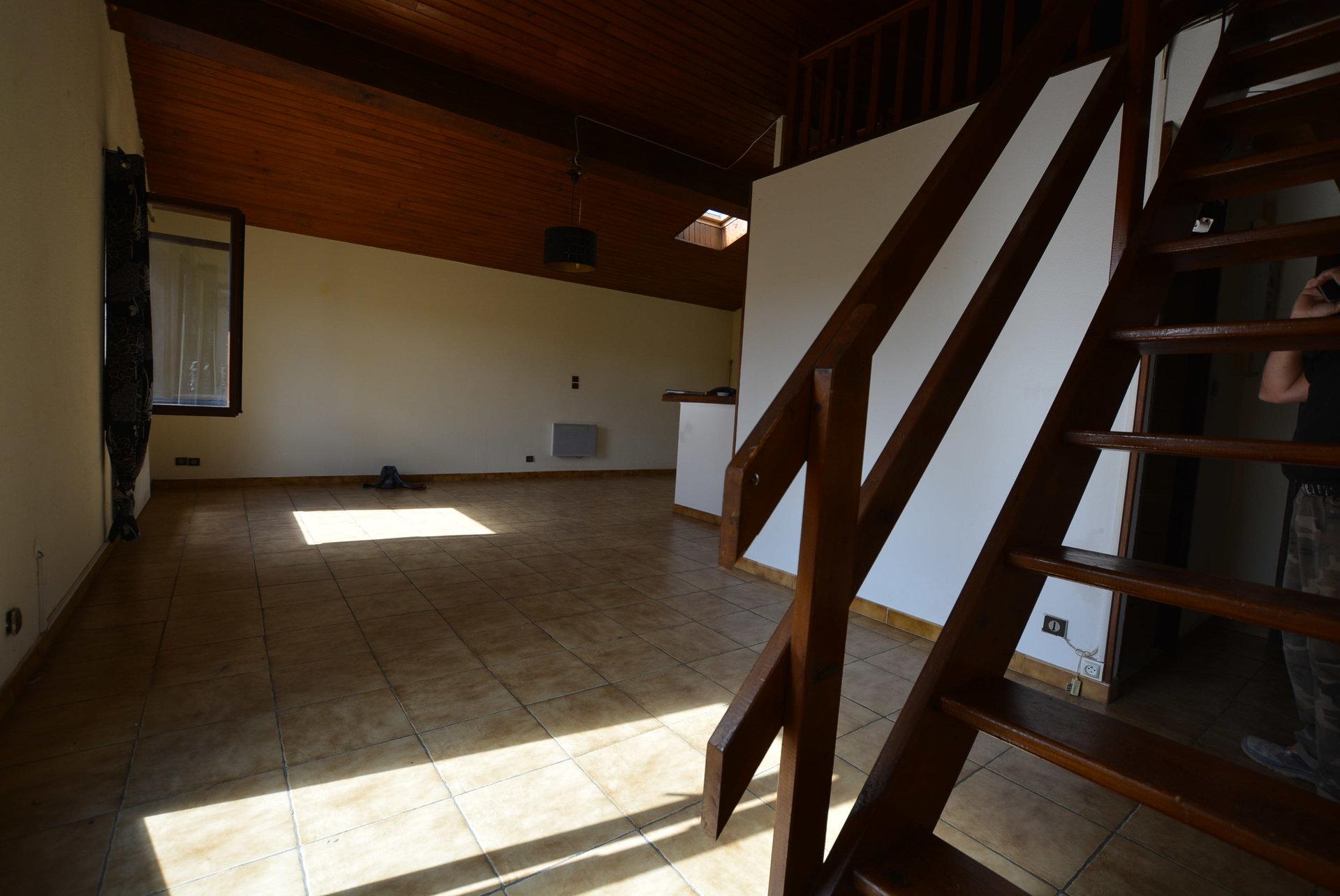 Alquiler Piso - Mondonville