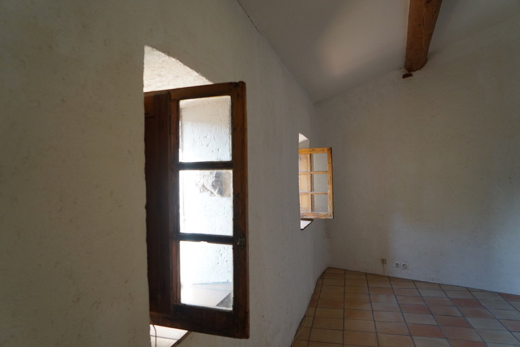 Charmante Maison de village Cotignac - 1 Chambre