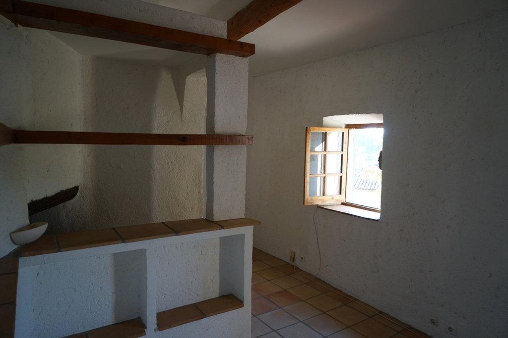Charming 1 bedroom Village House Cotignac