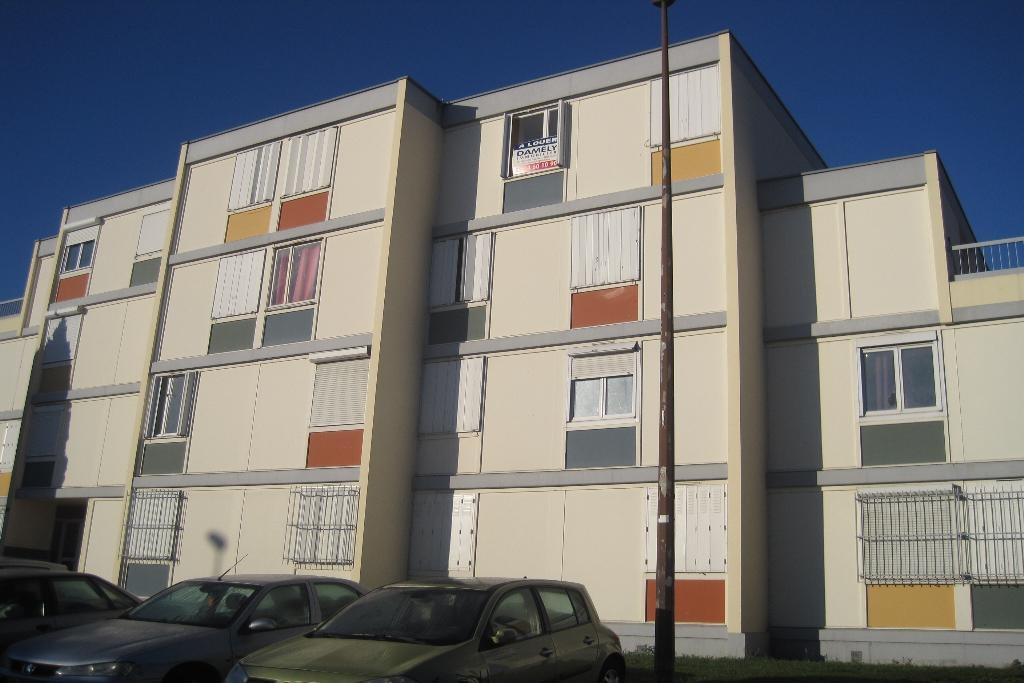 Toulouse/Mirail Université :