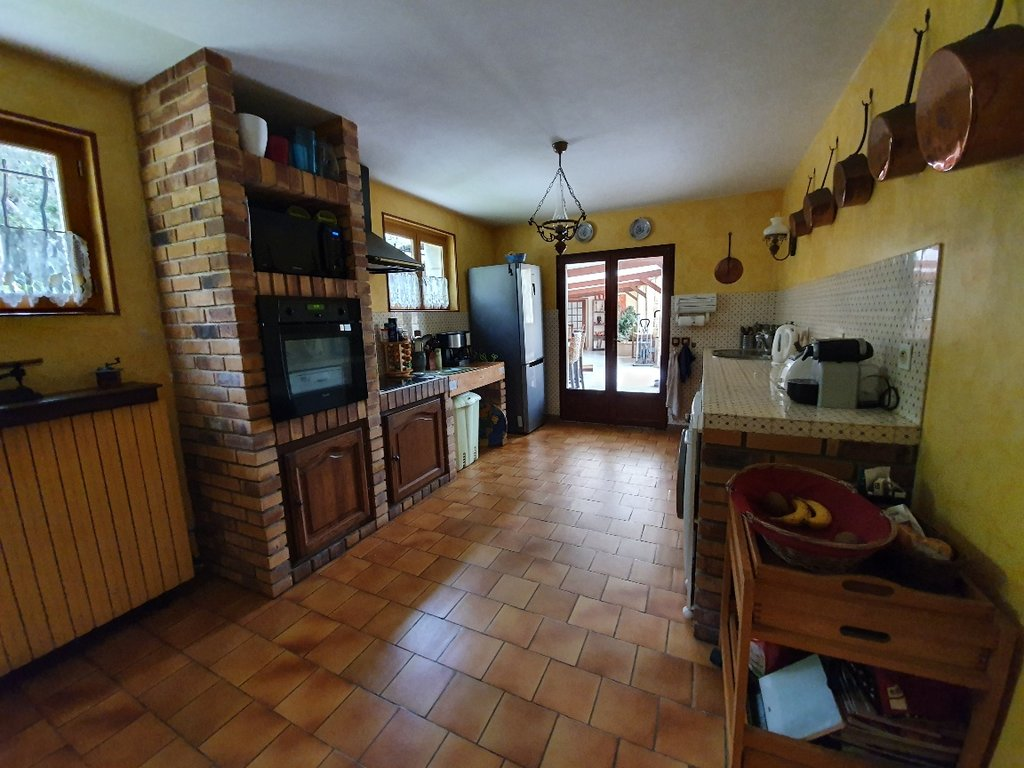 Sale Property - Clere Les Pins