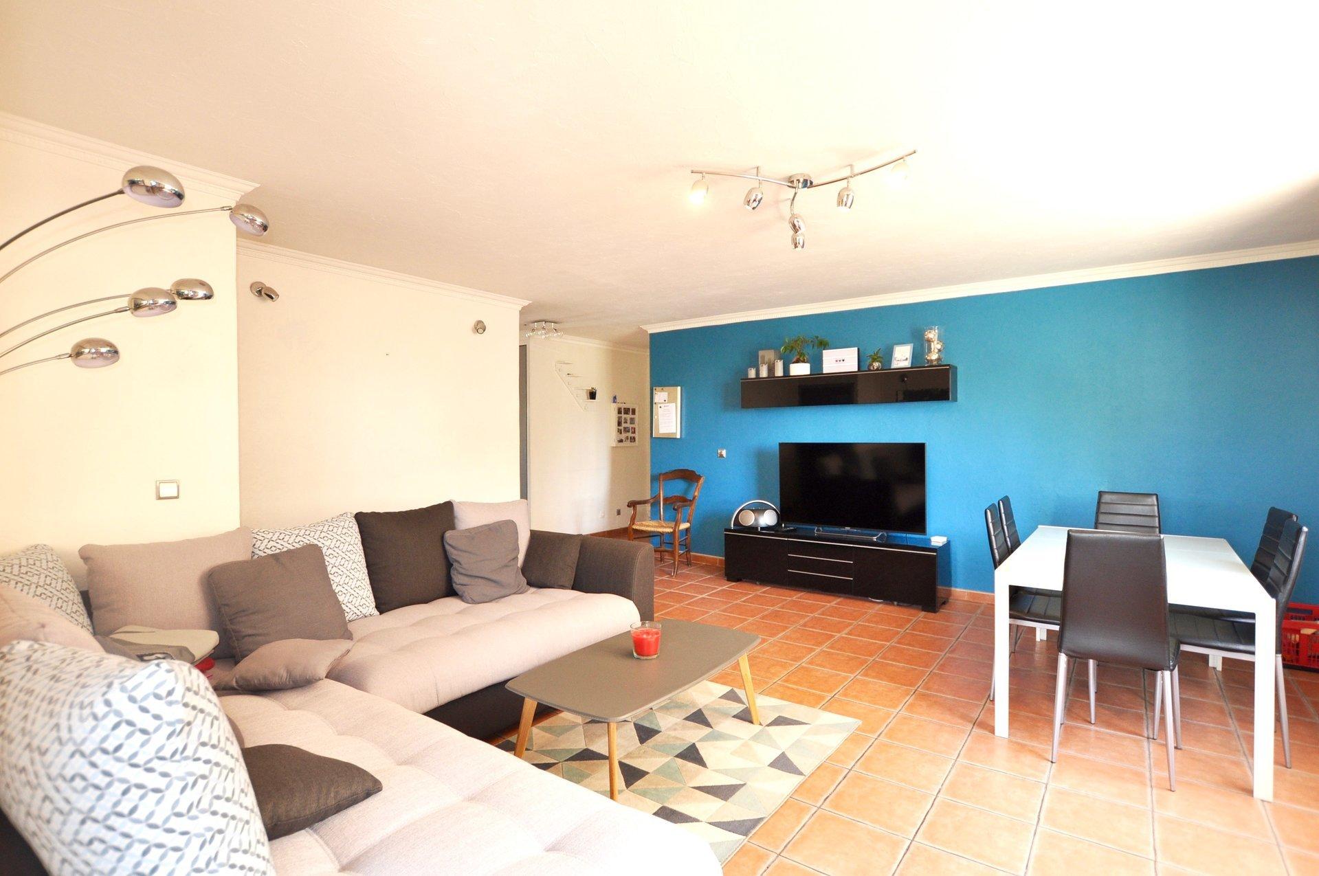 Vendita Appartamento - Nizza (Nice) Vauban