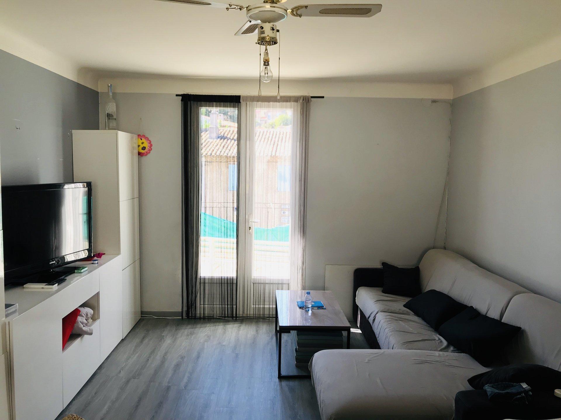 Maison PLAIN-PLEIN T4 avec Terrasse et Garage