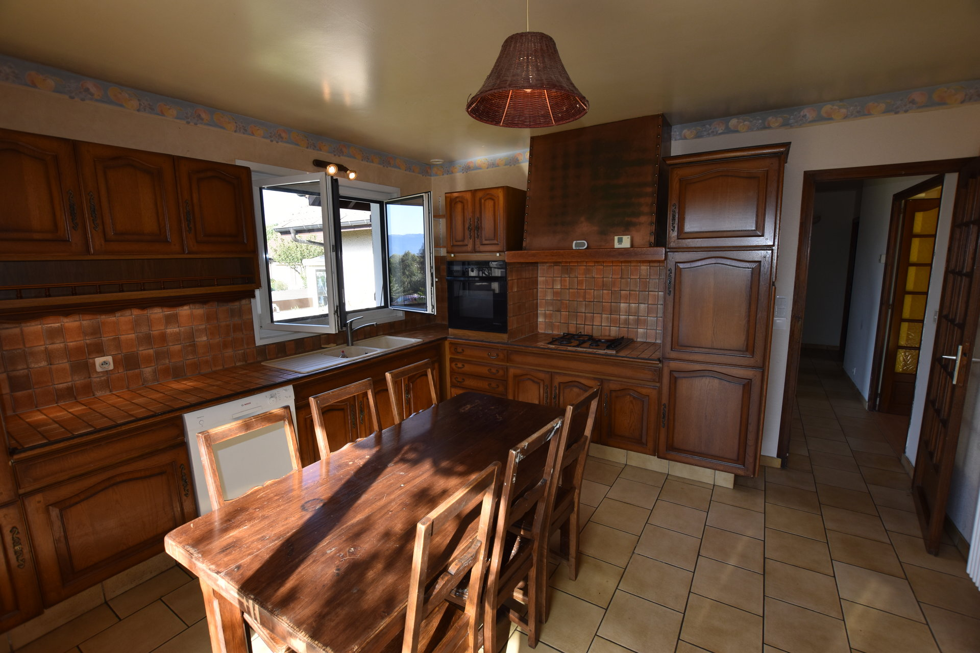 Sale House - Saint-Julien-en-Genevois