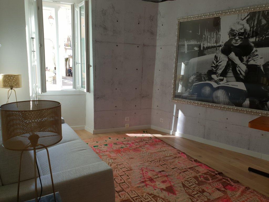 Location mipim fif lions Studio Cannes