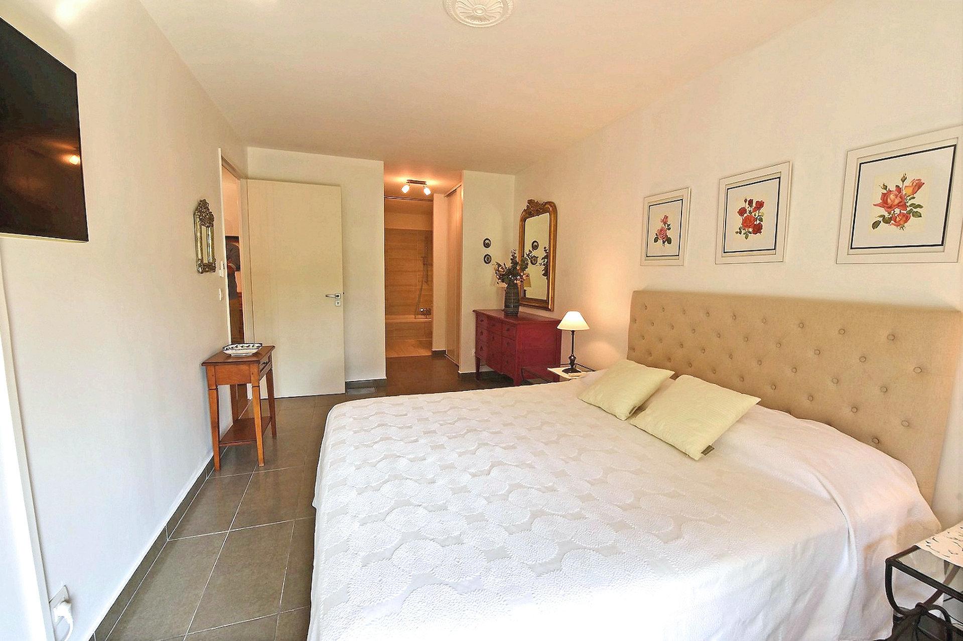 Sale Apartment - Cannes Montrose