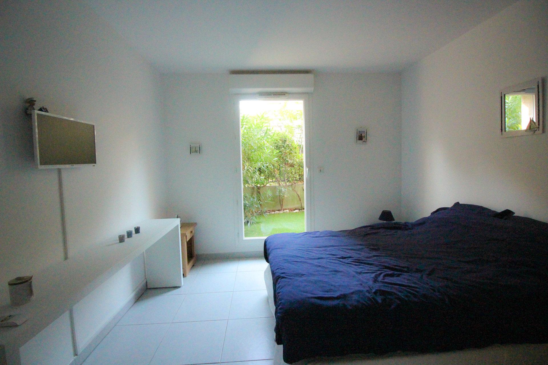 LE MAGNIFIQUE - Appartement Duplex de Type 2 de 50 m2 avec box
