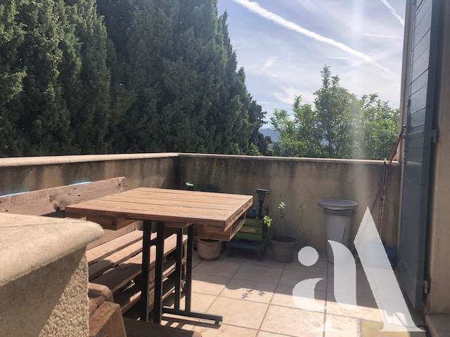 Rental Apartment - Saint-Rémy-de-Provence