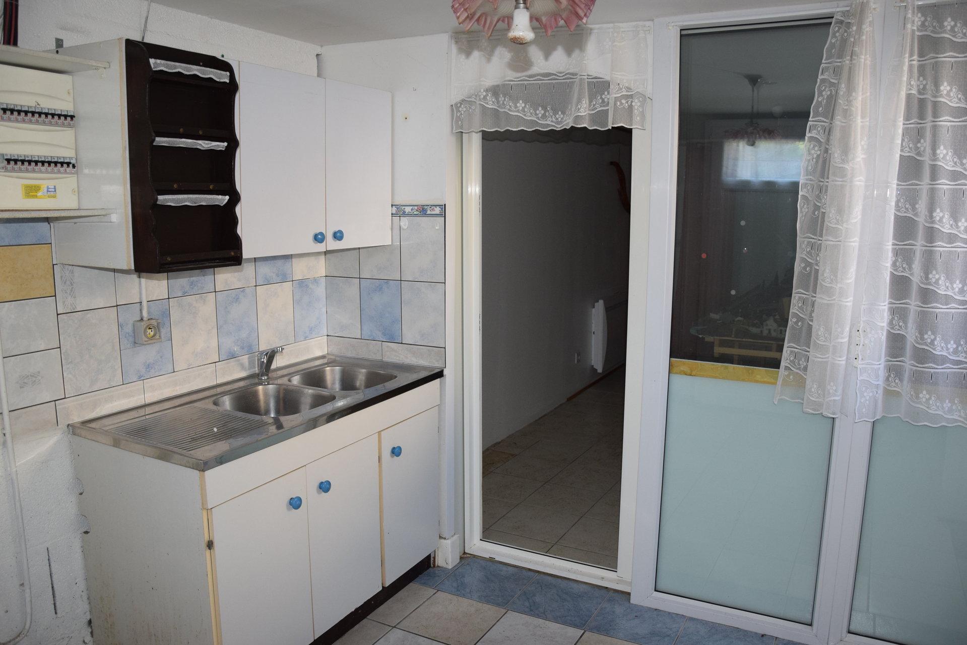 02496-A Maison 44560 CORSEPT